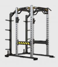 Full Rack PL400
