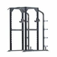 TKO Power Rack