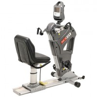 Scifit PRO2 Total Body Ergometer-CS
