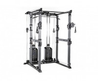 RFT Rack Functional Trainer