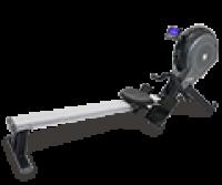 S1RW Rower