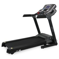 S1TiB Treadmill - Folding