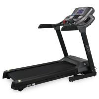 S1TiB Treadmill - Folding