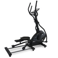 S1Xi Elliptical