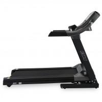 S2TiB Treadmill - Folding