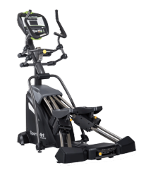 S775 Pinnacle Cross Trainer