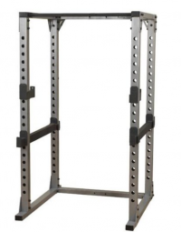 Best Power Rack GPR-378