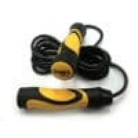 Smart Weighted Jump Rope