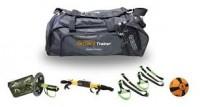 Smart Trainer Bag Package