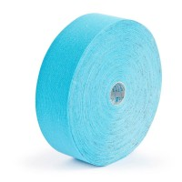 TAPE 2'X103' CLINICAL ROLL BLUE