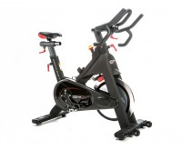 SPT-MAG Indoor Club Group Cycle