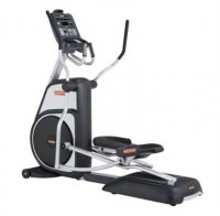 Star Trac 4050 Total Body Trainer Ellitpical