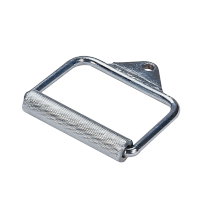 Stirrup Handle
