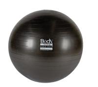 Studio Series Charcoal Fitness Balls