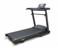 TD250 Treadmill Desk