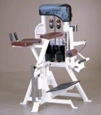 Body Masters Glute Trainer-CS