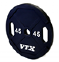 VTX Rubber Grip Plate