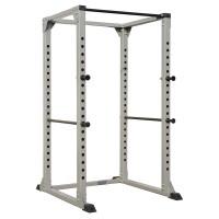 TKO Power Cage