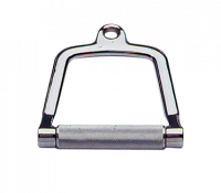 Troy Stirrup Handle