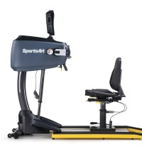 UB521M Upper Body Ergometer