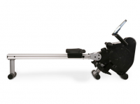 VR100 Rowing Machine