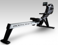 VR400 Pro Rowing Machine
