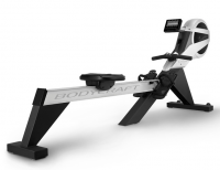 VR 500 Pro Rowing Machine