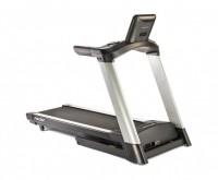 T400 Treadmill - Folding