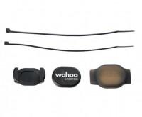 Bluetooth/ANT+ RPM Cadence Sensor
