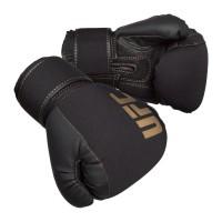 UFC Women's Neoprene Bag Gloves