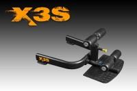 X3S Bench